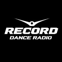 Дарк транс радио онлайн